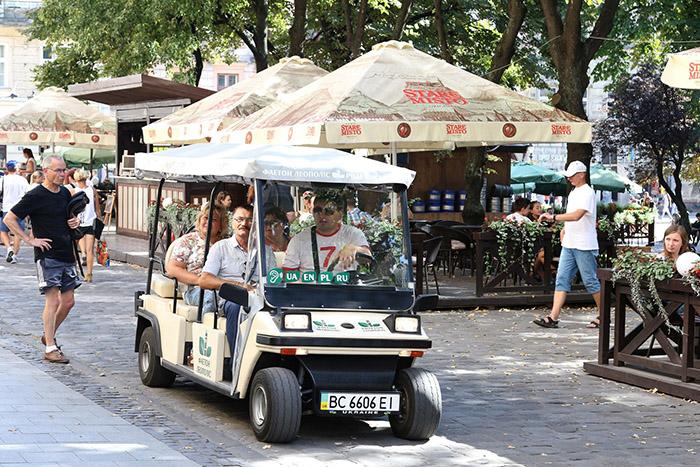 electro-car-turyzm_in_lviv_(E_Kraws)5037-1